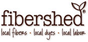 Fibershed logo-175
