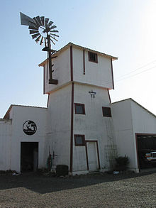 220px-Sonoma County_Tankhouse_1
