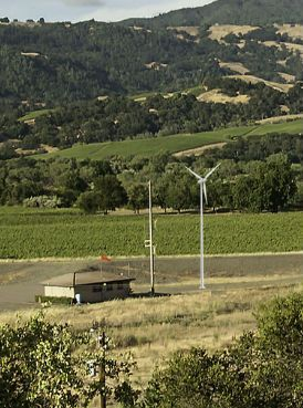 Geyserville Turbine_small