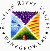 RRVW  Logo