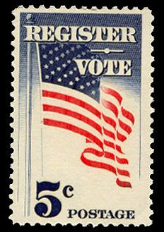 register-vote-stamp