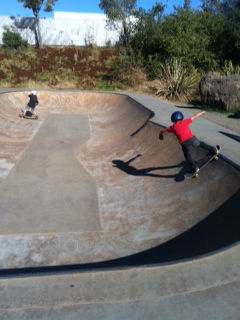 skate-park2