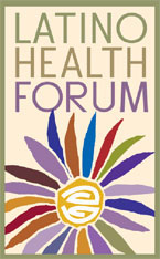 latinohealthforum