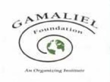Gamaliel_Logo_image001