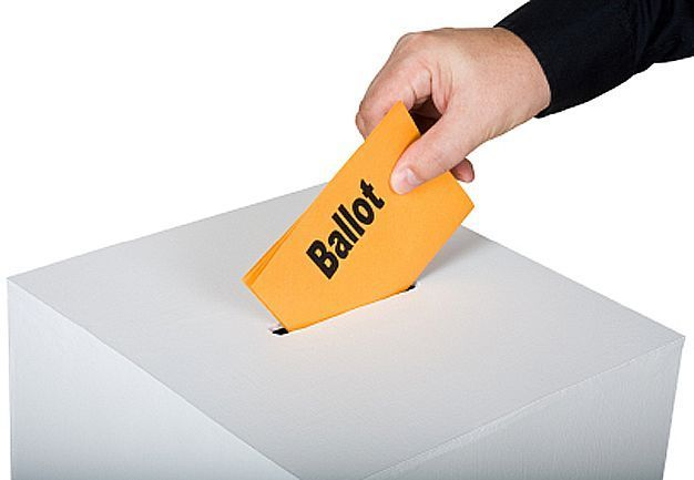 mmw_ballot