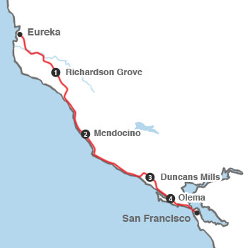 ca_route_map_2010.jpg