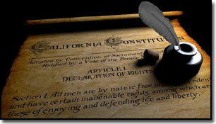 cal_constitution.jpg