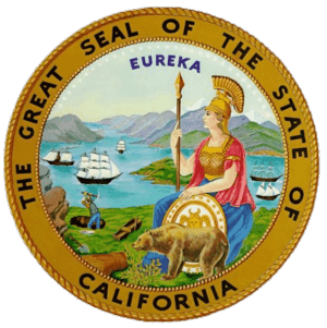 california-seal.png