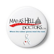 mad_as_hell_doctors_button.jpg