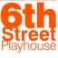 6thStPlayhouse