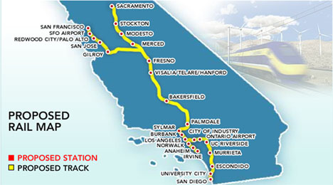 california-high-speed-rail-map