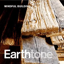 Earthtone Construction