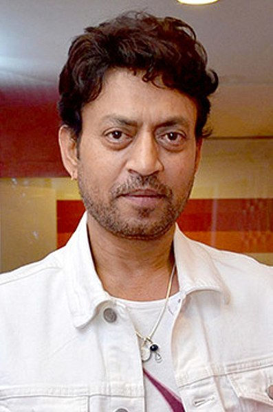 397px Irrfan Khan May 2015