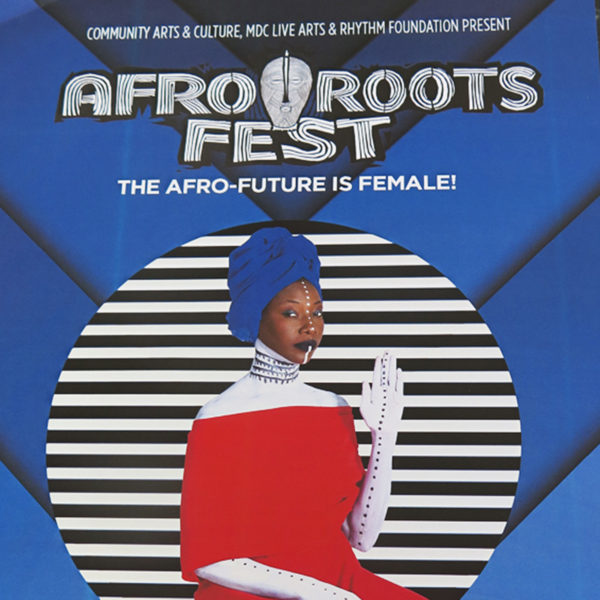AforRoots SQUARE