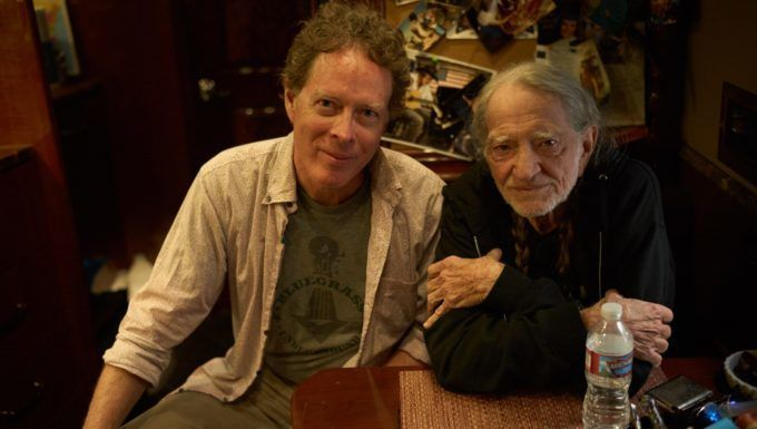 Nick and Willie Nelson 680x385