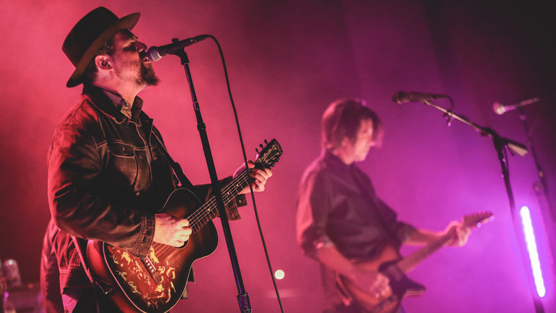 drive by truckers credit rich mckie wxpn