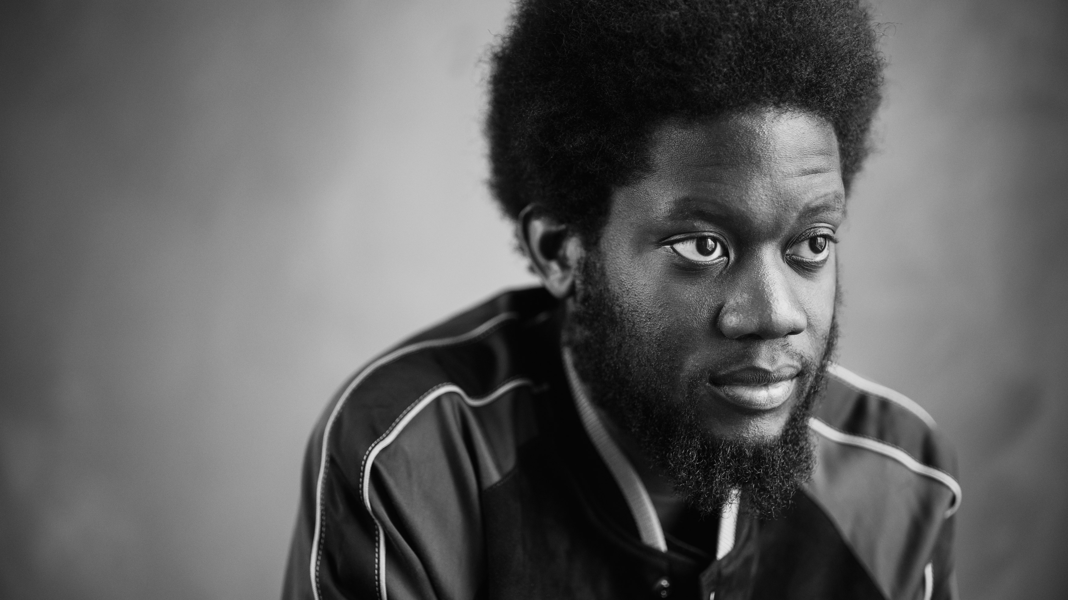michaelkiwanuka 6 wide