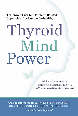 Thyroid-Mind-Power