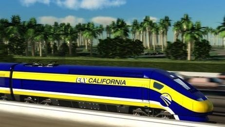 california-high-speed-rail-project