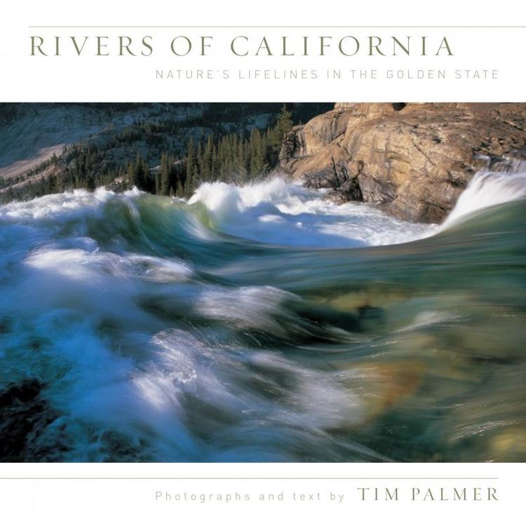 Rivers_of_CAcover
