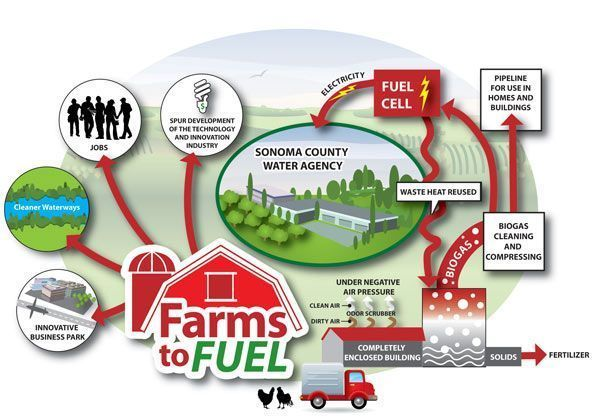farms-to-fuel-illustration