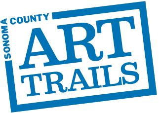 Art Trails