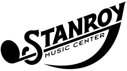 Stanroy Music Center