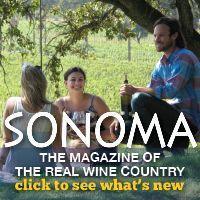 Sonoma Index