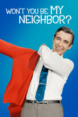 NeighborVertical