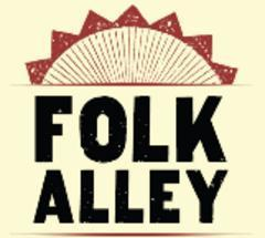 FolkAlley Small
