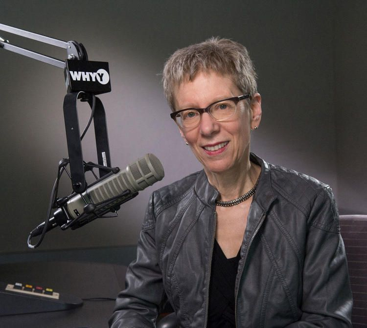 terry gross 1000x894