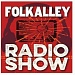 Folk Alley Radio Show Logo 240 191026 medium